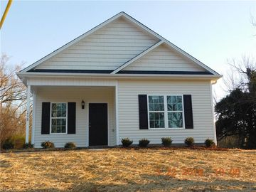 2109 Little Avenue High Point, NC 27260 - Image 1