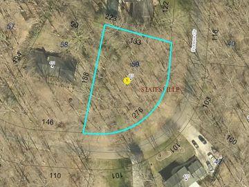 413 Florence Circle Statesville, NC 28625 - Image 1