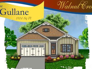 103 Muirfield Place Goldsboro, NC 27534 - Image 1