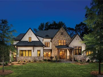 8807 Island Point Road Charlotte, NC 28278 - Image 1