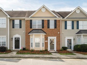 1110 Essex Square Archdale, NC 27263 - Image 1