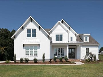 205 Brownstone Drive Mooresville, NC 28117 - Image 1