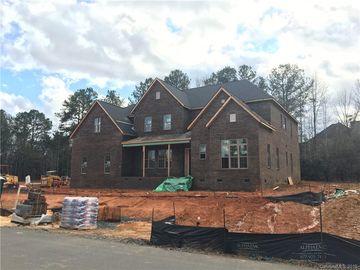 1110 Grand Oak Drive Waxhaw, NC 28173 - Image 1