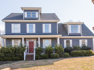 440 Broadmoor Way Clayton, NC 27520 - Image 1
