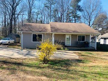 3206 Four Seasons Boulevard Greensboro, NC 27406 - Image 1