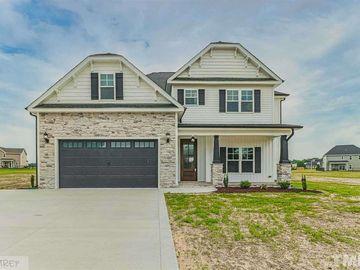525 Walnut Creek Drive Goldsboro, NC 27534 - Image 1
