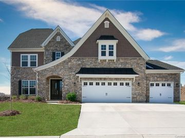 518 Brier Knob Drive Fort Mill, SC 29715 - Image 1
