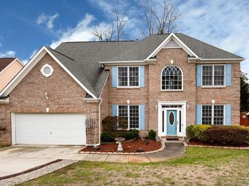 3214 Arklow Road Charlotte, NC 28269 - Image 1