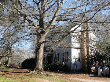 8213 Tirzah Church Road Waxhaw, NC 28173 - Image 1