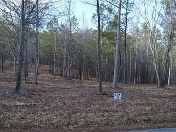 Lot 4 Stokes Drive Seneca, SC 29672 - Image 1