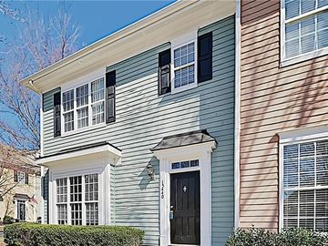 15440 Goodwood Street Huntersville, NC 28078 - Image 1