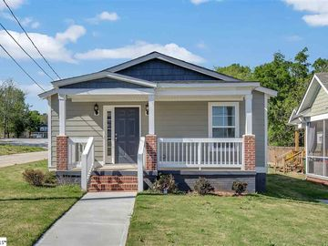 119 Dime Street Greenville, SC 29607 - Image 1