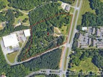 9159 Charlotte Highway Indian Land, SC 29707 - Image