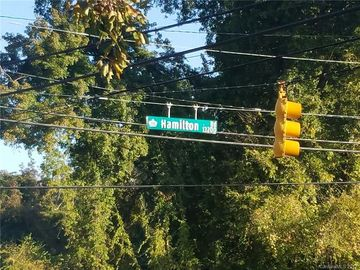 15500 Steele Creek Road Charlotte, NC 28273 - Image 1