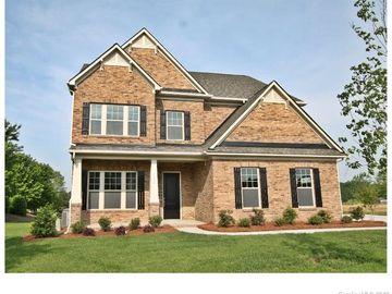 528 New Salem Road Statesville, NC 28625 - Image 1