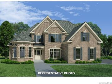 Lot 19 New Salem Road Statesville, NC 28625 - Image 1