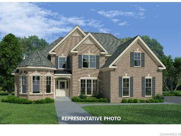 Lot 20 New Salem Road Statesville, NC 28625 - Image 1