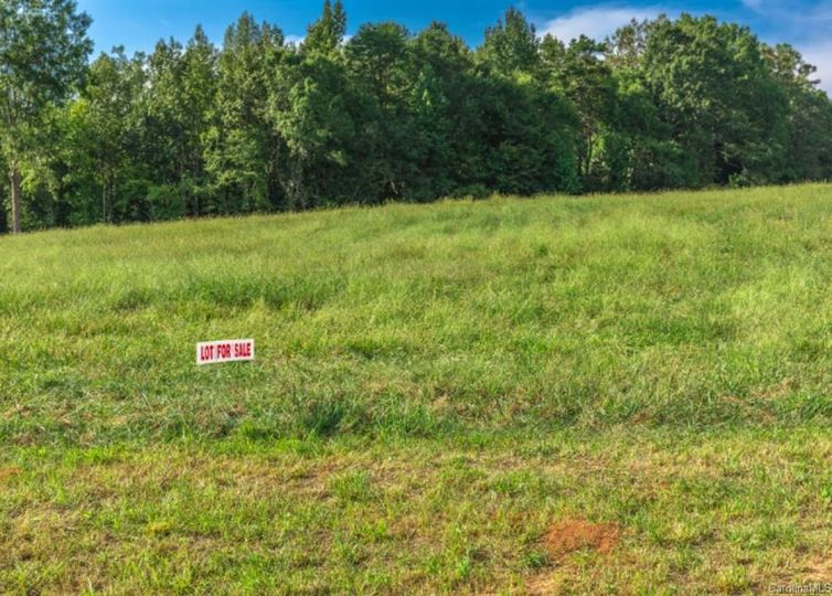 Lot 20 New Salem Road #20 photo #1