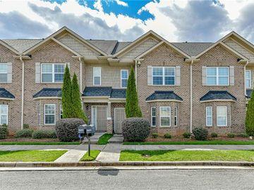 5659 Stafford Road Charlotte, NC 28215 - Image 1