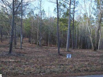 4 Stokes Drive Seneca, SC 29672 - Image 1