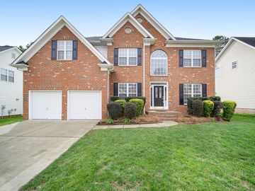 1921 Copperplate Road Charlotte, NC 28262 - Image 1
