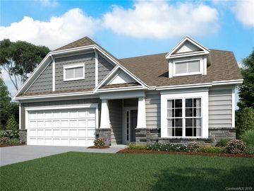 6676 Wildbrook Drive Concord, NC 28027 - Image