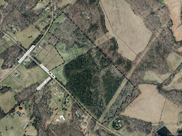 00 Bethlehem Road Kings Mountain, NC 28086 - Image 1