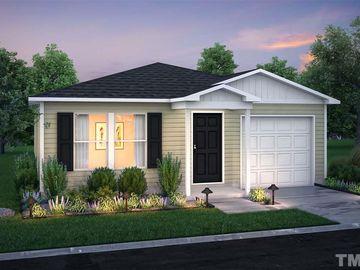 203 Essex Street Greenville, NC 27858 - Image 1