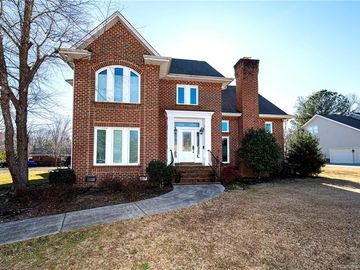 1869 Silverwood Drive Fort Mill, SC 29715 - Image 1