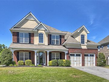 4905 Hawk Shadow Lane Charlotte, NC 28277 - Image 1