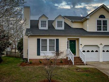 5333 Wenesly Court Raleigh, NC 27616 - Image 1