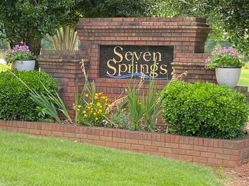 398 Seven Springs Loop Statesville, NC 28625 - Image 1