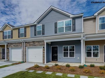 7304 Sienna Heights Place Charlotte, NC 28213 - Image 1