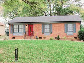 2827 Meade Avenue Gastonia, NC 28052 - Image 1