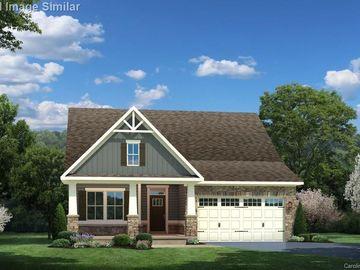 8200 Bretton Woods Drive Mint Hill, NC 28227 - Image 1