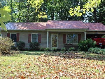 134 Robinhood Loop Statesville, NC 28625 - Image 1