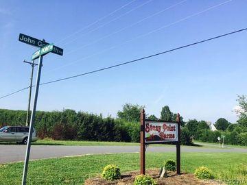 126 Coleman Goforth Farm Road Kings Mountain, NC 28086 - Image 1