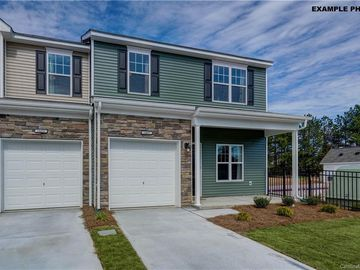 7314 Sienna Heights Place Charlotte, NC 28213 - Image 1