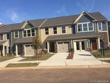 206 Scenic View Lane Stallings, NC 28104 - Image 1