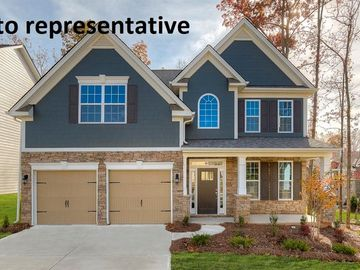 403 Nouvelle Drive Stallings, NC 28104 - Image 1