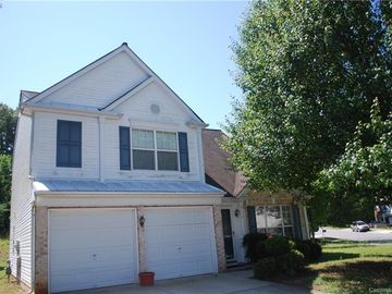 1104 Wylam Dilly Court Charlotte, NC 28213 - Image 1