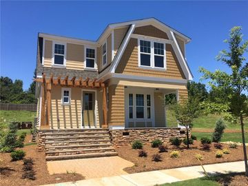 833 Digby Road Rock Hill, SC 29730 - Image 1