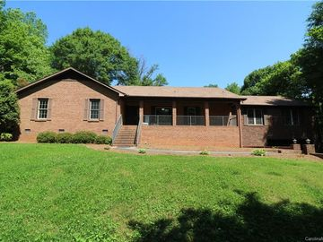 15920 Youngblood Road Charlotte, NC 28278 - Image 1