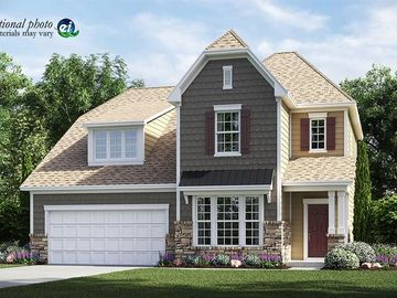 6223 Shumard Oak Way Indian Land, SC 29707 - Image 1