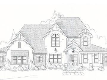 5158 Woodland Bay Drive Belmont, NC 28012 - Image