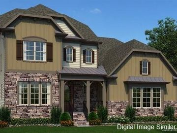 649 Chase Court Fort Mill, SC 29708 - Image 1