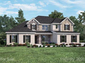 16524 Monocacy Boulevard Huntersville, NC 28078 - Image 1