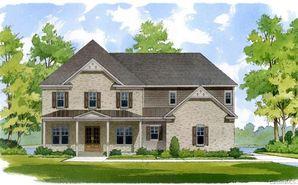 215 Homer Lane Mooresville, NC 28117 - Image 1