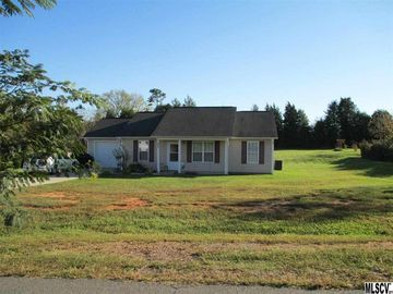 138 MORNING DEW Drive Statesville, NC 28677 - Image 1