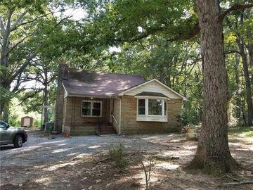 5452 Wilora Lake Road Charlotte, NC 28212 - Image 1